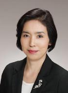 中村 優子